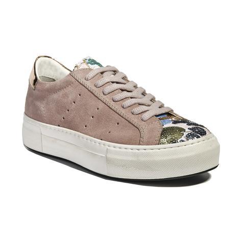 Zuli Kadın Spor Ayakkabı 2010040857009