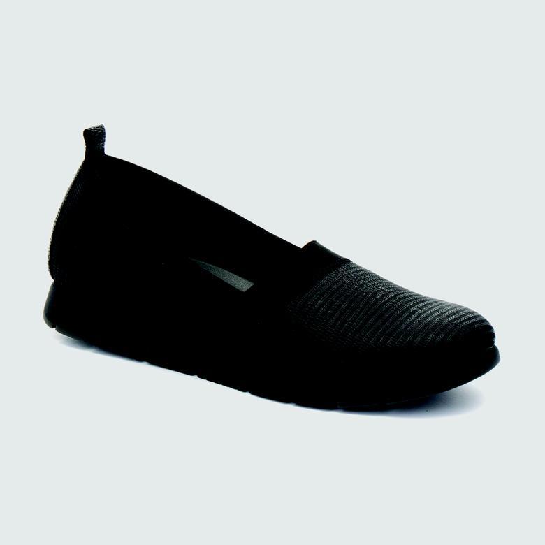 Aerosoles Fast Mind Kadın Günlük Ayakkabı 2010042307003