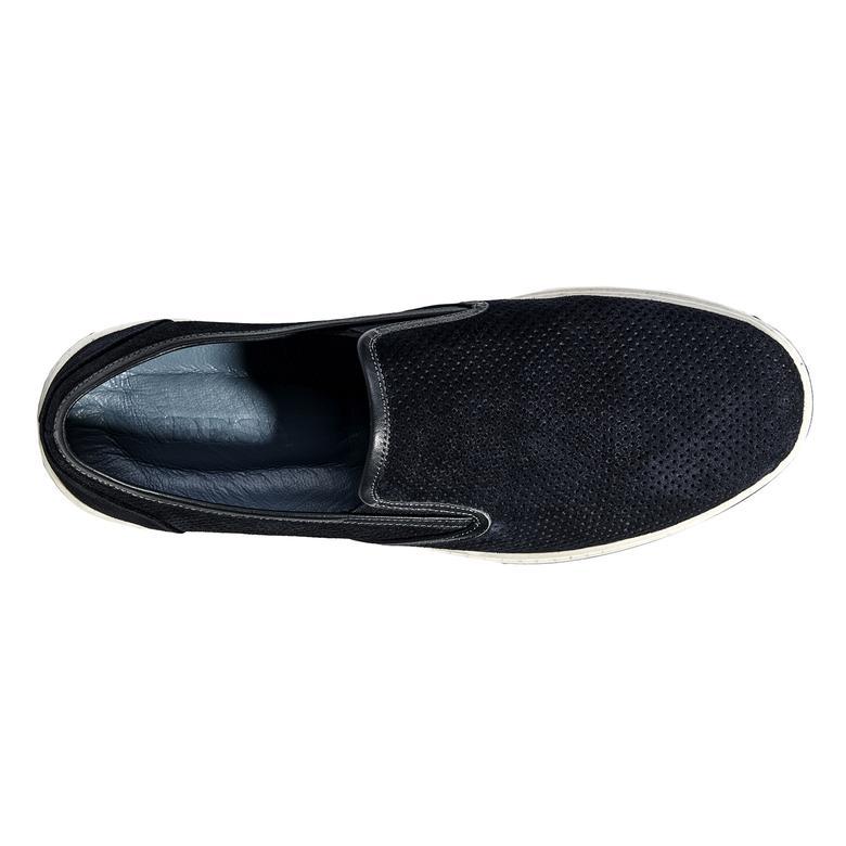 Poland Erkek Günlük Ayakkabı