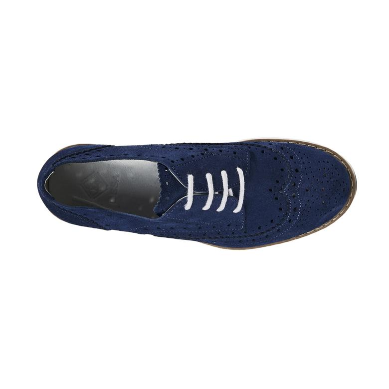 Linda Kadın Günlük Ayakkabı 2010039184003