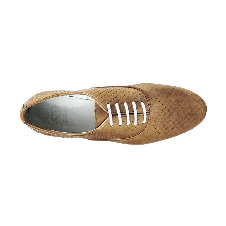 Cecil Kadın Günlük Ayakkabı