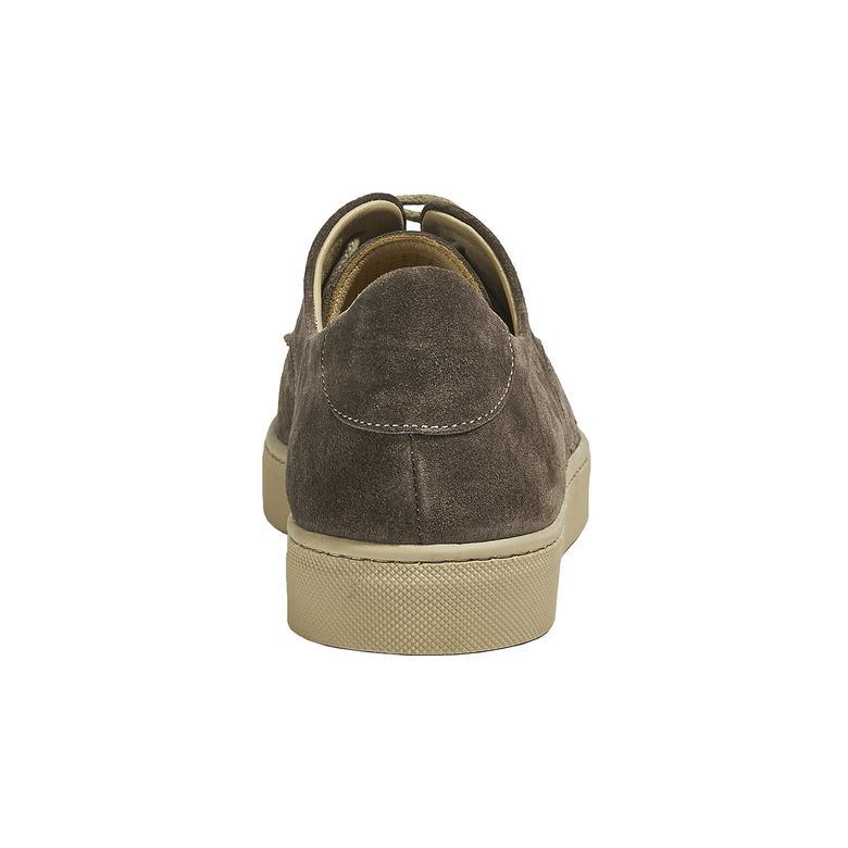 Licia Kadın Günlük Ayakkabı