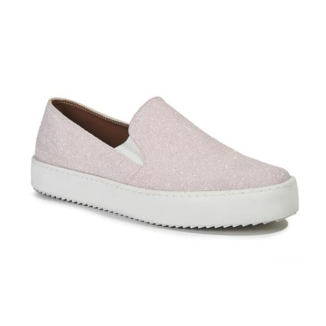 Kadın Günlük Ayakkabı 2010039676028