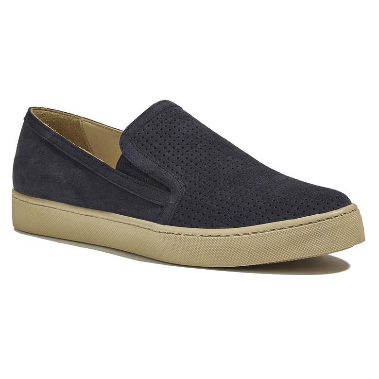 Margret Kadın Günlük Ayakkabı