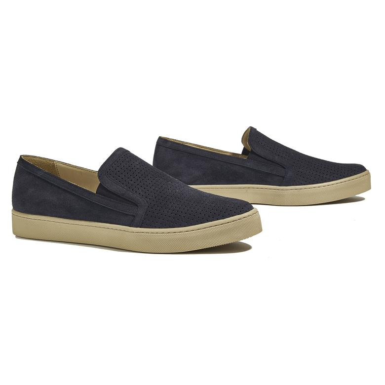 Margret Kadın Günlük Ayakkabı 2010039191003