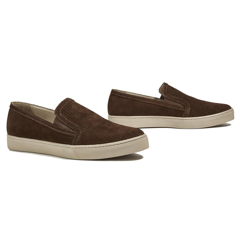 Margret Kadın Günlük Ayakkabı 2010039191006