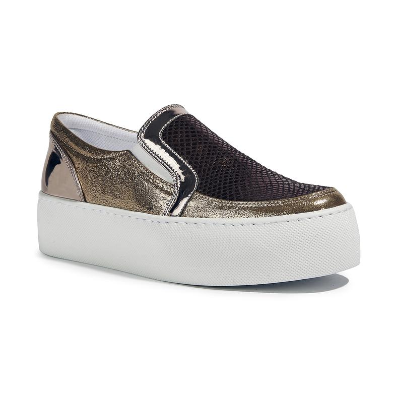 Ann Kadın Günlük Ayakkabı