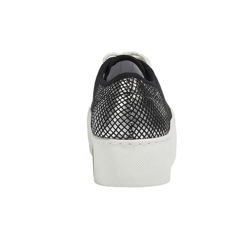 Carmen Kadın Günlük Ayakkabı 2010039193003