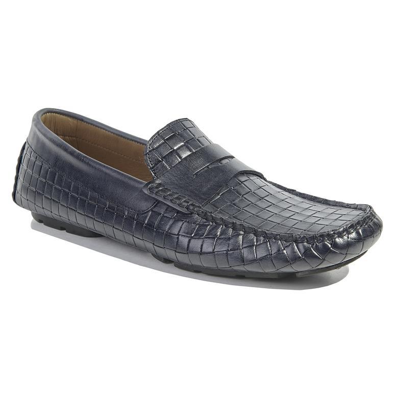 Eloy Erkek Günlük Ayakkabı 2010040949009