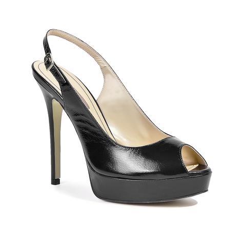 Kadın Abiye Ayakkabı 2010039705006