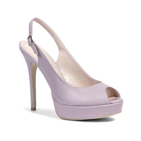 Kadın Abiye Ayakkabı 2010039706004