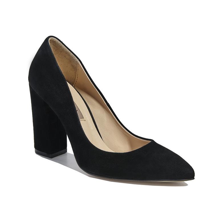 Babylon Kadın Klasik Ayakkabı