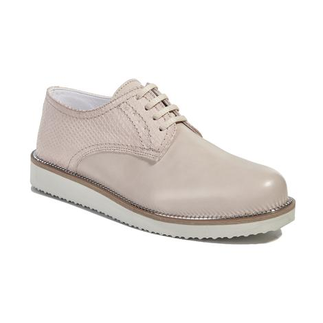 Kadın Günlük Ayakkabı 2010040988006