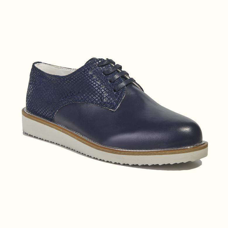 Kadın Günlük Ayakkabı 2010040988011