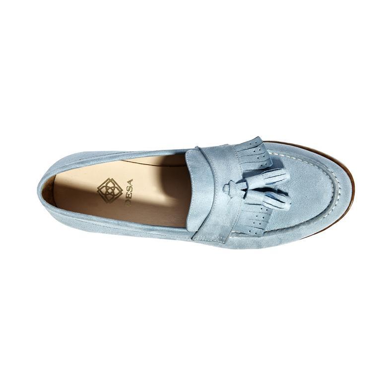 Kadın Günlük Ayakkabı 2010040991010