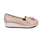 Kadın Günlük Ayakkabı 2010040993011