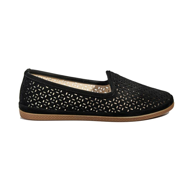 Kadın Günlük Ayakkabı