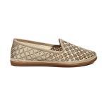 Kadın Günlük Ayakkabı 2010040996007
