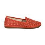 Kadın Günlük Ayakkabı 2010040996011