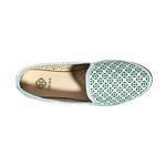 Kadın Günlük Ayakkabı 2010040996016