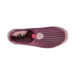 Kadın Spor Ayakkabı 2010041000016