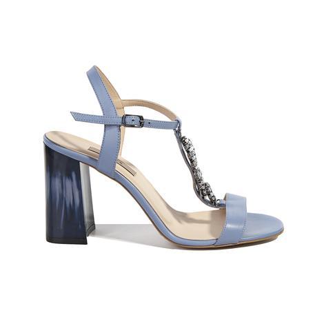 Bethel Kadın Sandalet 2010041012010