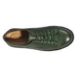 Galway Erkek Günlük Ayakkabı