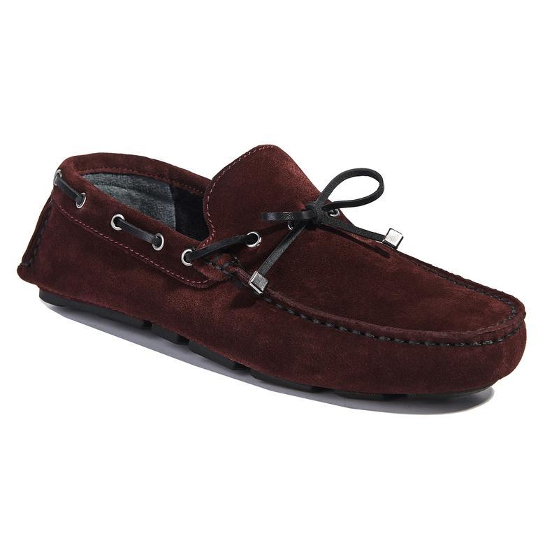 Erkek Günlük Ayakkabı 2010041064001