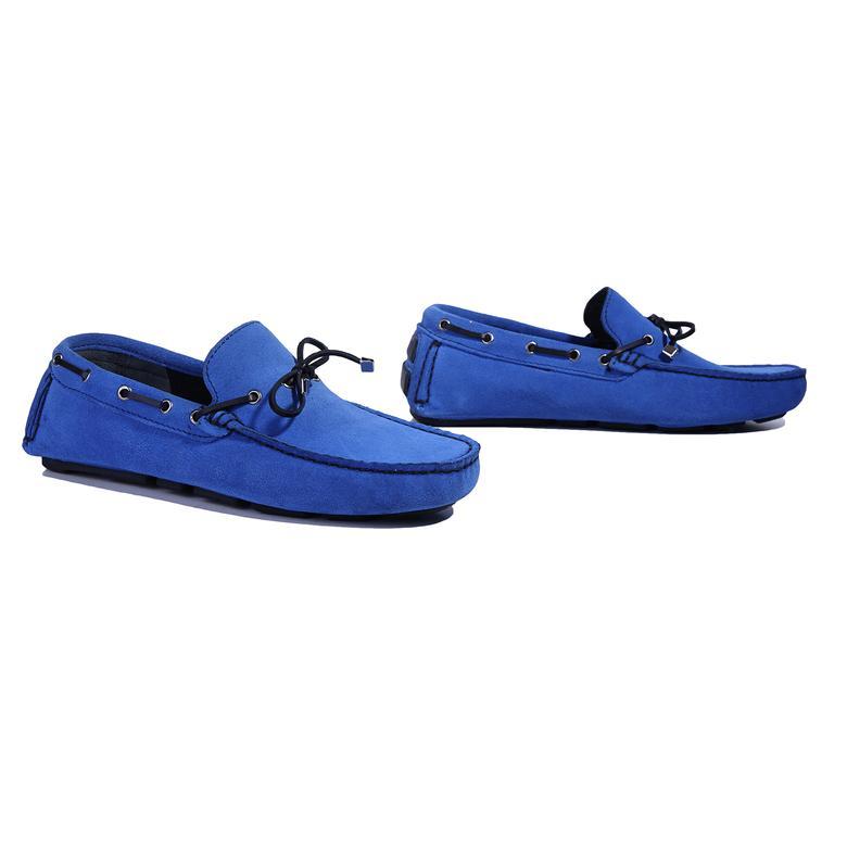 Erkek Günlük Ayakkabı 2010041064015