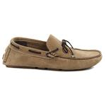 Erkek Günlük Ayakkabı 2010041064024