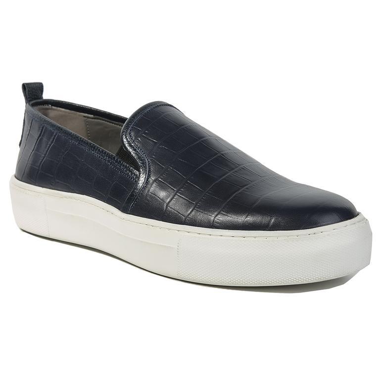 Erkek Günlük Ayakkabı 2010041077010