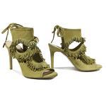 Betty Kadın Abiye Ayakkabı
