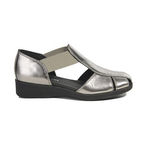 Aerosoles 4 Give Kadın Günlük Ayakkabı 2010041115014
