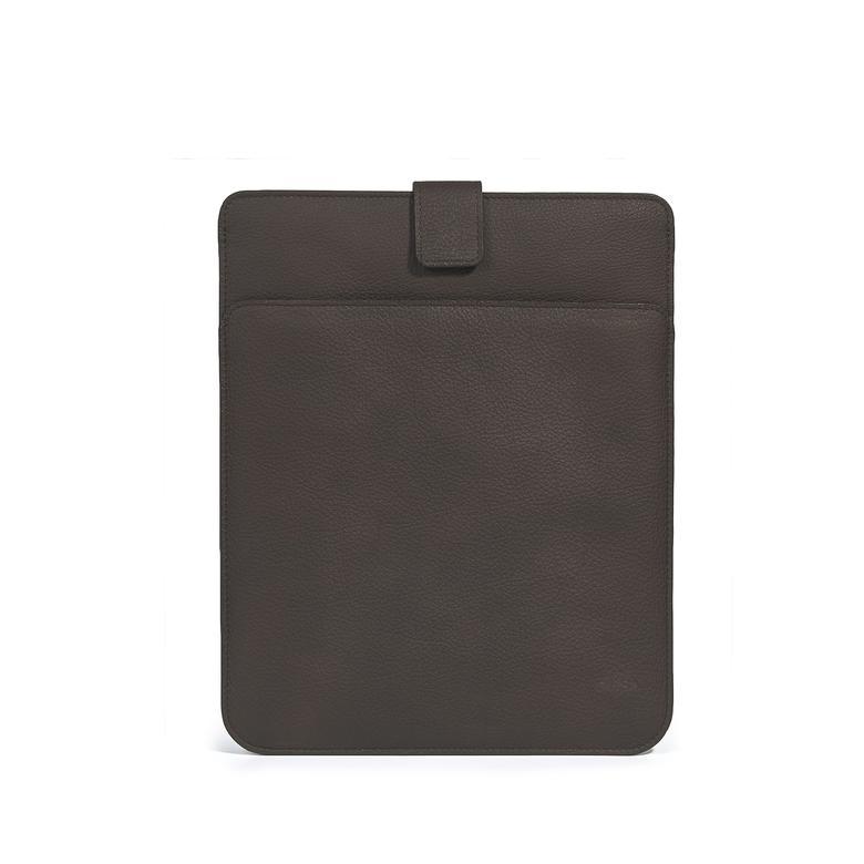 Vera Tablet Kılıfı 1010020299001