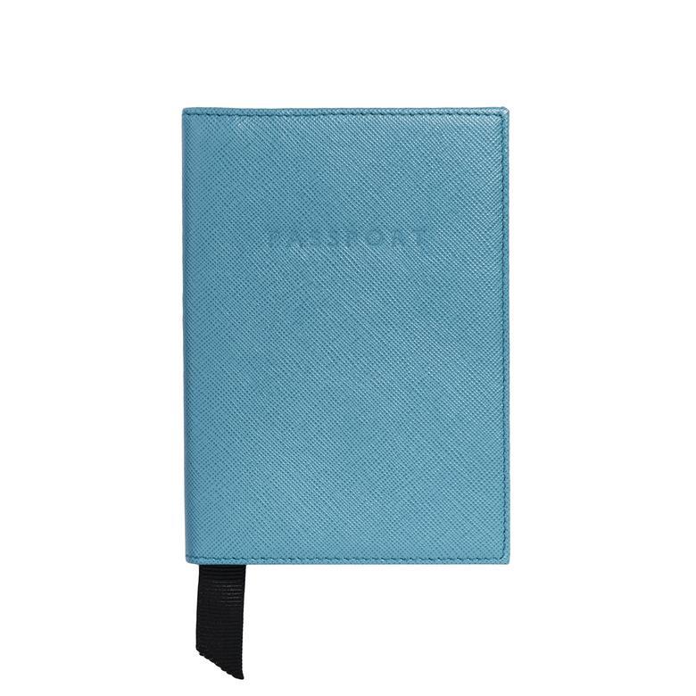 Deri Pasaportluk 1010024164004