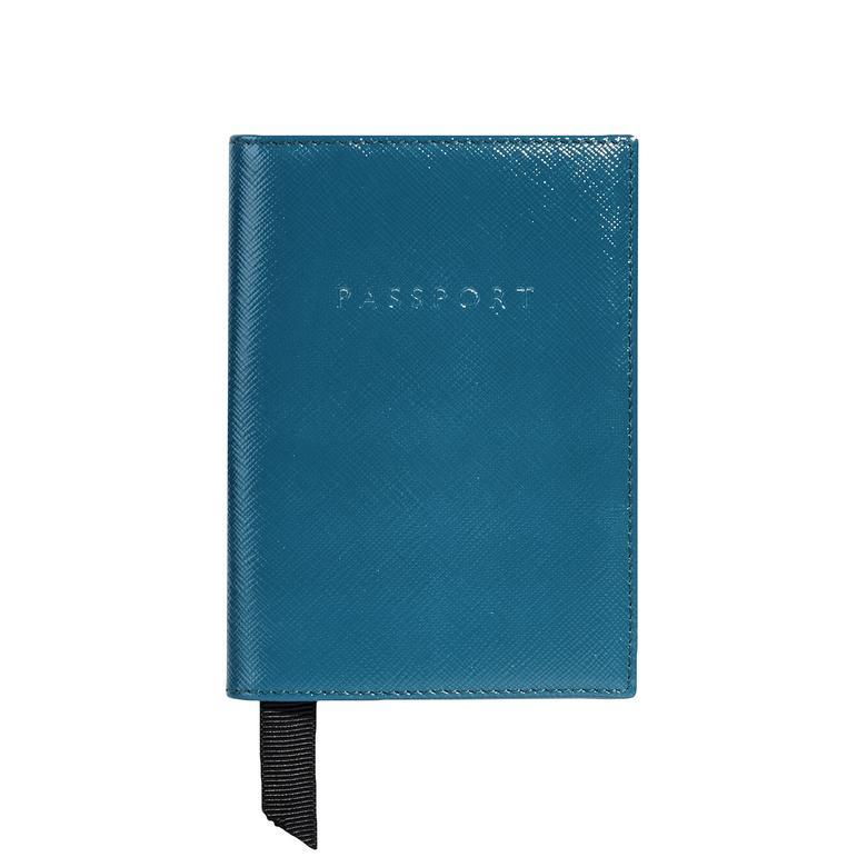 Deri Pasaportluk 1010024164002