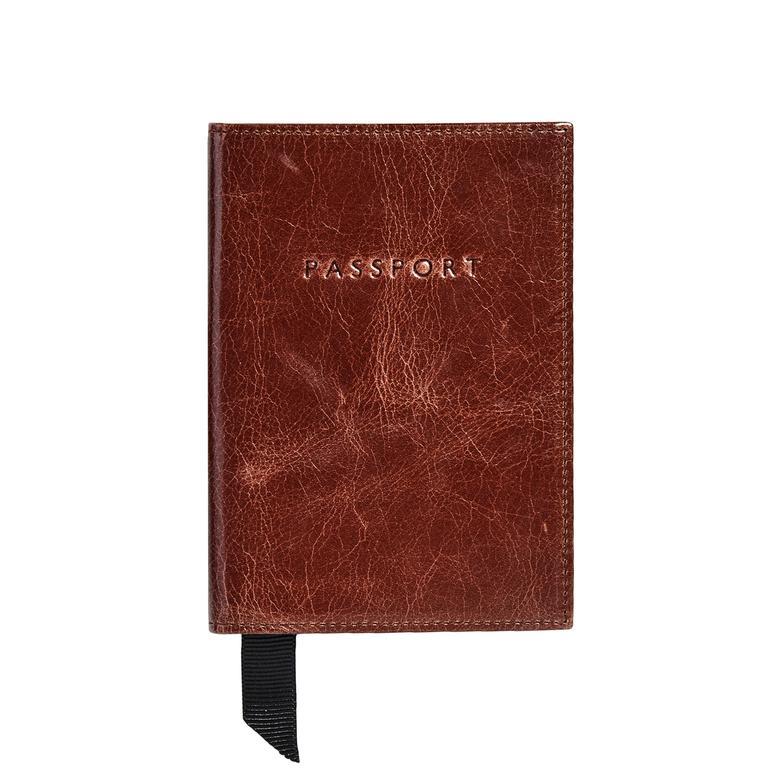Deri Pasaportluk 1010024165001