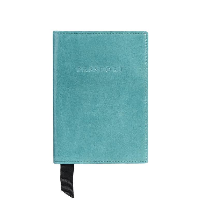 Deri Pasaportluk 1010024165003