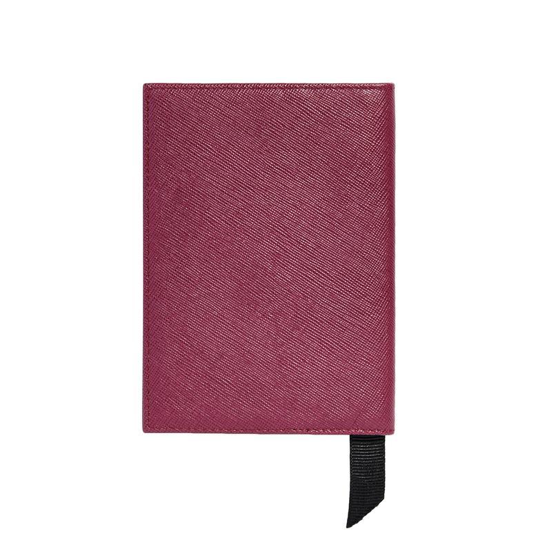 Deri Pasaportluk 1010024164003
