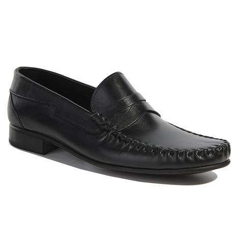Ovid Deri Erkek Günlük Ayakkabı 2010040866005
