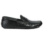 Eloy Erkek Deri Günlük Ayakkabı