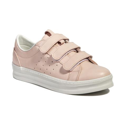 Kadın Spor Ayakkabı 2010040986002