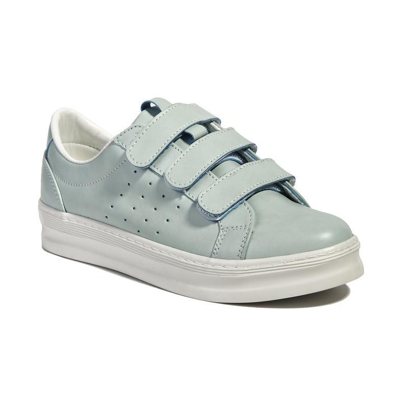 Kadın Spor Ayakkabı 2010040986006