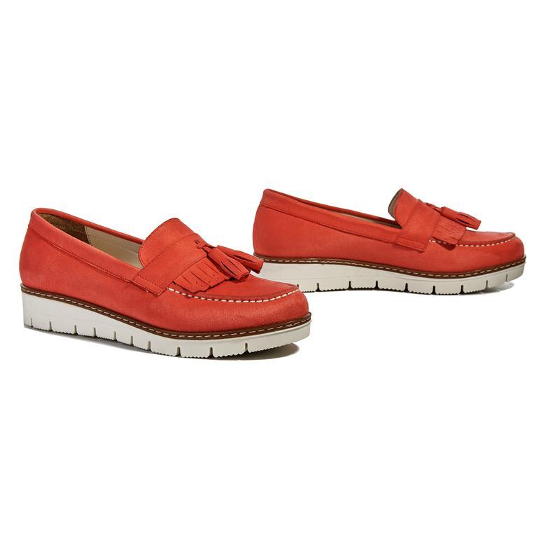 Kadın Günlük Ayakkabı 2010040991011