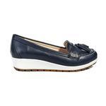 Kadın Günlük Ayakkabı 2010040993006