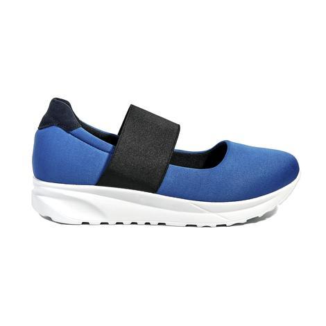 Kadın Bantlı Spor Ayakkabı 2010041001011