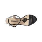 Bethel Kadın Deri Sandalet