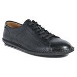 Galway Erkek Deri Günlük Ayakkabı