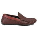 Durham Erkek Deri Günlük Ayakkabı 2010041090007