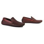 Durham Erkek Deri Günlük Ayakkabı